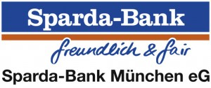 Logo Sparda