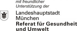 Logo_ReferatGesundheitUmwelt