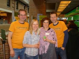 freiwilligenmesse14