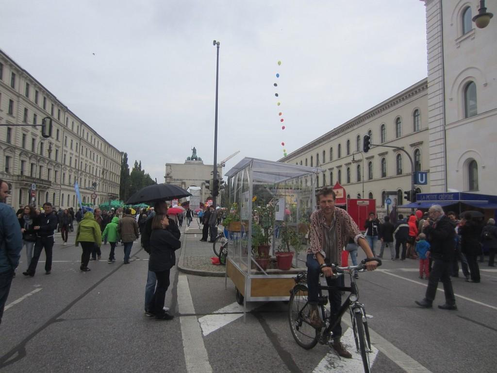 streetlife1