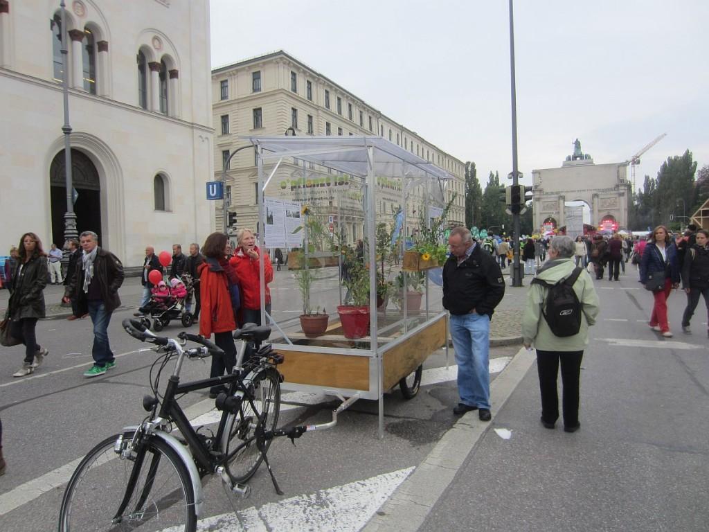 streetlife2