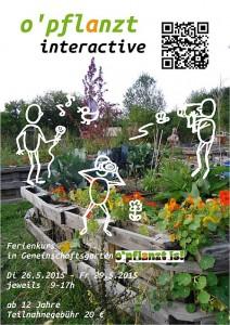 opi_interactive