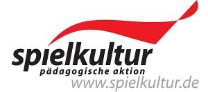 spielkultur_logo_kl