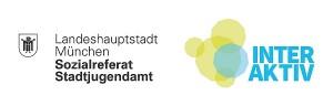 stadtjugendamt_interaktiv_logo_kl