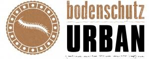 """Ausstellung """"Bodenschutz Urban"""""""